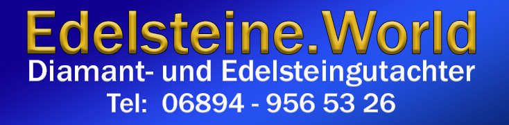 Edelsteine.World-Logo